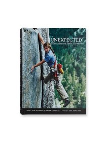 LIVRE Unexpected: 30 Years of Patagonia Photography