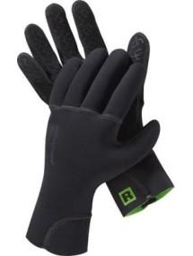 PATAGONIA Gants R2 glove