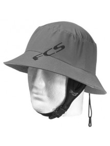 "FCS Wet Bucket hat ""sand"""