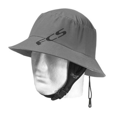 "FCS Wet Bucket hat ""sand"""