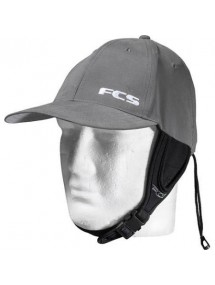 """FCS Wet cap """"gun"""""""