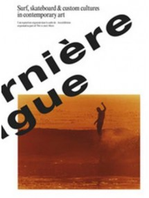 LA DERNIERE VAGUE