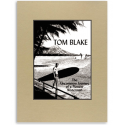 Tom Blake - The uncommon journey of a pioneer waterman