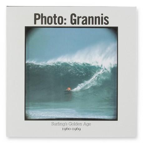 Photo: Grannis