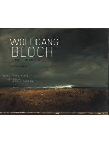 Wolfgang Bloch The color of coincidence