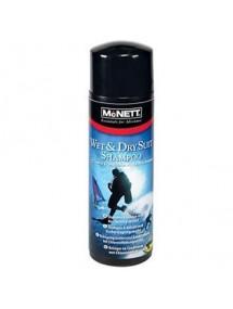 Mc Nett Wetsuit shampoo