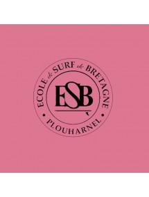Chèque cadeau cours de surf - ESB 1 Séance
