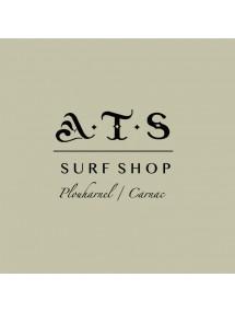 Chèque cadeau ATS Surf Shop