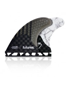 FUTURE FINS HS2