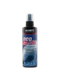 Neo Slix Lubrifiant pour combinaison