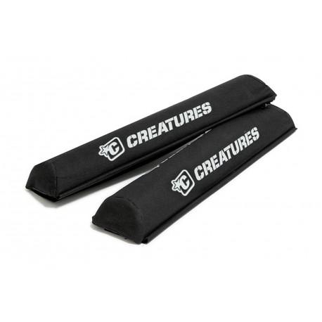 Creatures Aero Pad