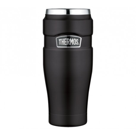 Thermos Tumblr Mug