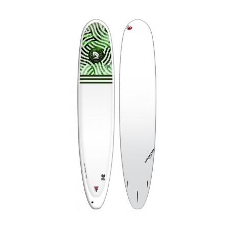 Surf SURFACTORY - Longboard - 9'