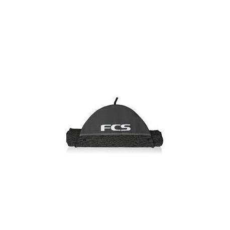 FCS stretch Fun Board Chaussette