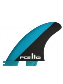 ailerons surf FCS MF