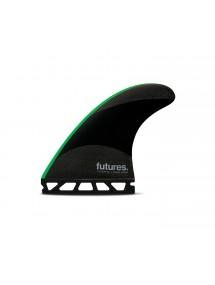 FUTURE FINS JJF (M)