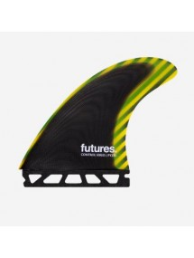 Ailerons FUTURES FINS AM1 Control Series