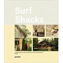 Livre Surf Shacks