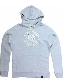 ESB SWEAT KID CIRCLE bleu