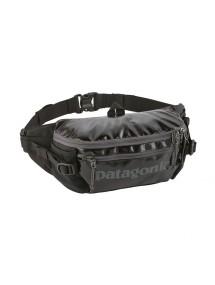 Sacoche Patagonia Black Hole waist pack