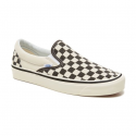 Vans Anaheim Slip On 98 DX