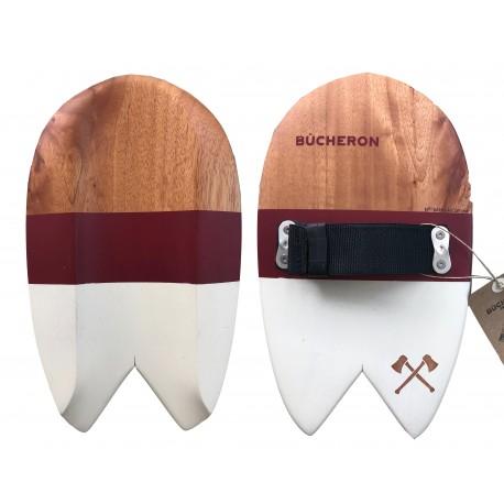 Handplane Bodysurf Skarvig