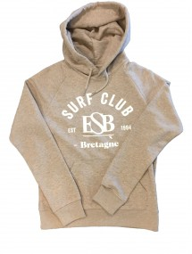 ESB Sweat logo Unisex