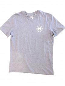 T-shirt ESB logo