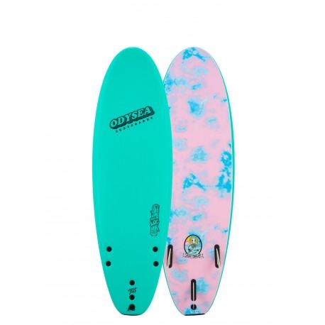 """CATCH SURF - LOG BLAIR CONKLIN 7'0"""""""