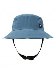 "BILLABONG - Surf Bucket hat ""blue"""