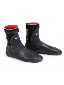 Chaussons surf ATAN Mistral boots