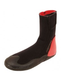 Chaussons surf madness enfant