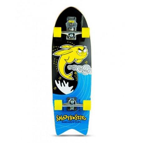 Skateboards SMOOTHSTAR FLYING FISH