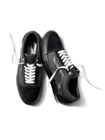 Vans Old SKool Pro Skate blk