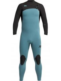Combinaison surf homme XCEL comp 3/2