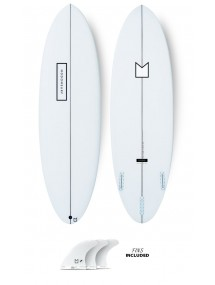 Modom Surf - MOD MINI 6'2