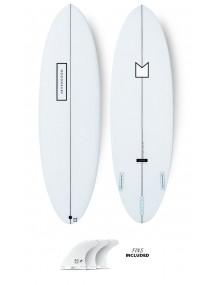 Modom Surf - MOD MINI 6'6