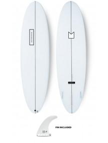 Modom Surf - MOD MAL 6'8