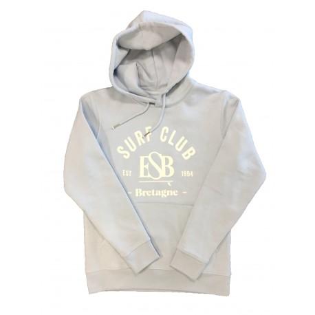 ESB Sweat logo Unisex