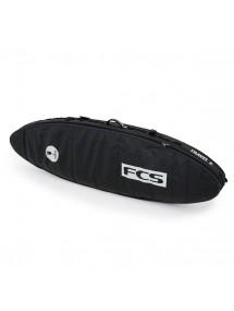 Housse double de surf FCS Shortboard