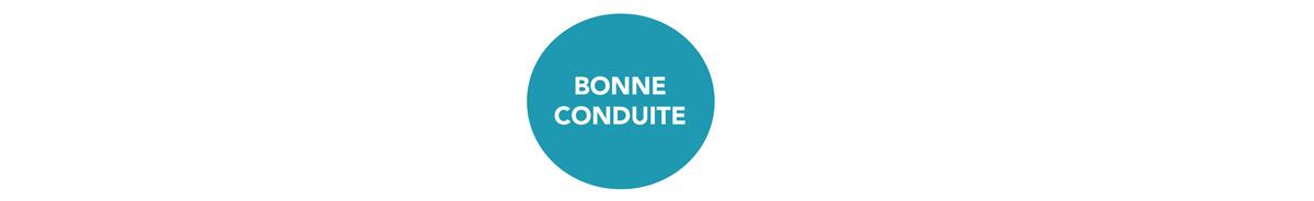 BONNE-CONDUITE.jpg