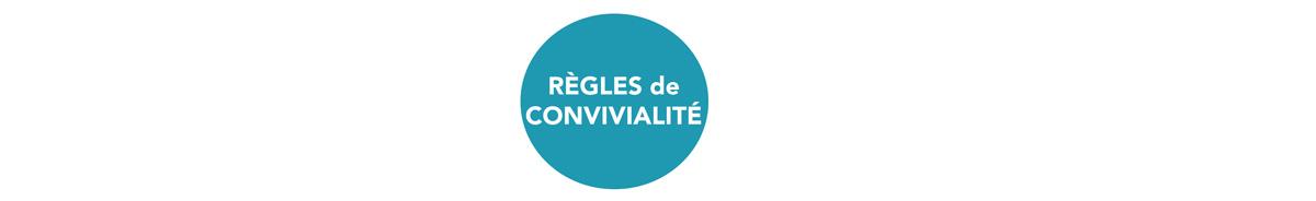 CONVIVIALITÉ.jpg