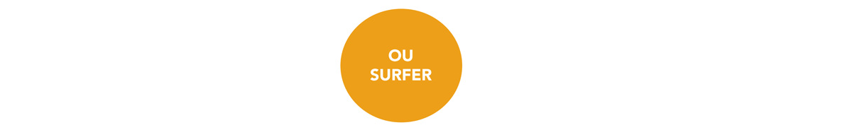 OU-SURFER.jpg