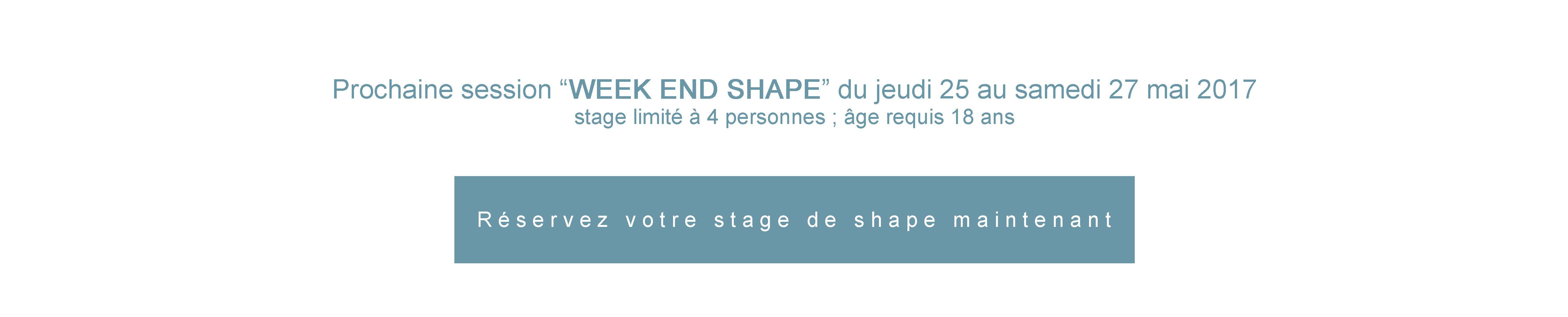 wkshape dates_1.jpg