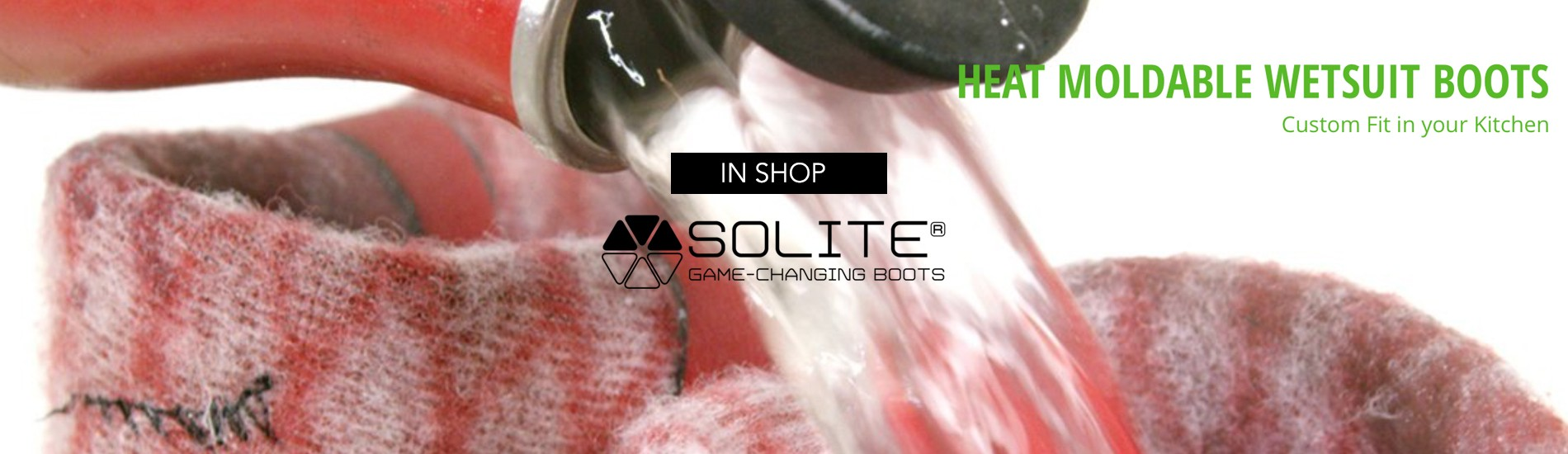 solite boots